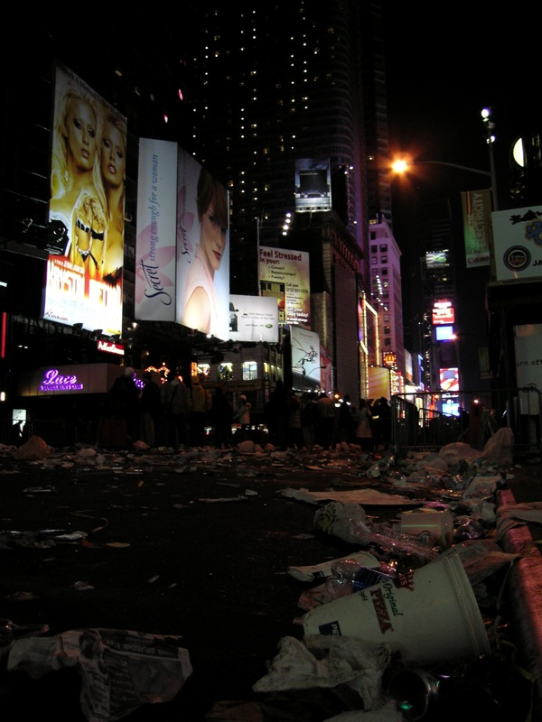 nyeaftermath